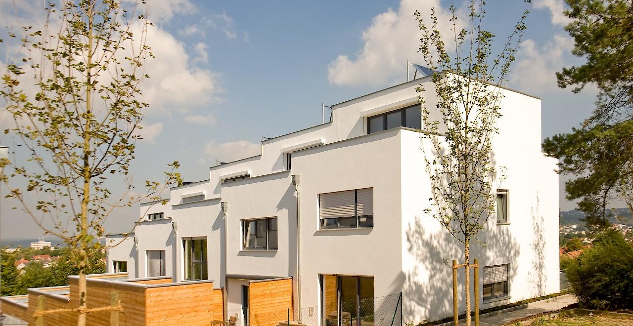 Baufirma Regensburg startseite